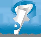 Logo Spag