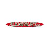 Aljorfruits | SPAG