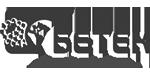 BETEK | SPAG