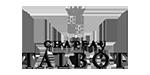 chateau talbot | SPAG