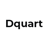 Dquart | SPAG