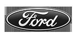 Ford | SPAG