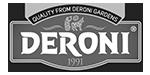 Deroni | SPAG