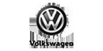 Volkswagen | SPAG