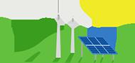 Sistemas Ecosostenibles