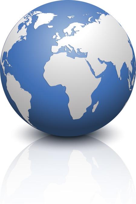 Mundo Grupo SPAG