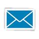 Email Grupo SPAG