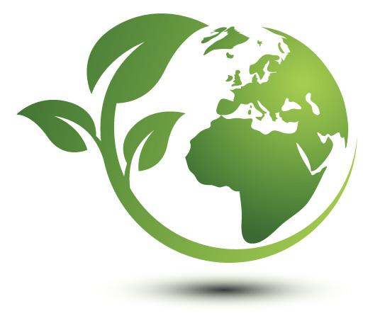 Protege tus cultivos. Grupo SPAG