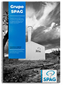 Catálogo Compañía - Grupo SPAG