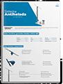Catálogo técnico - Sistema Antihelada - Grupo SPAG